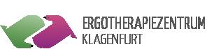 Ergotherapiezentrum Klagenfurt